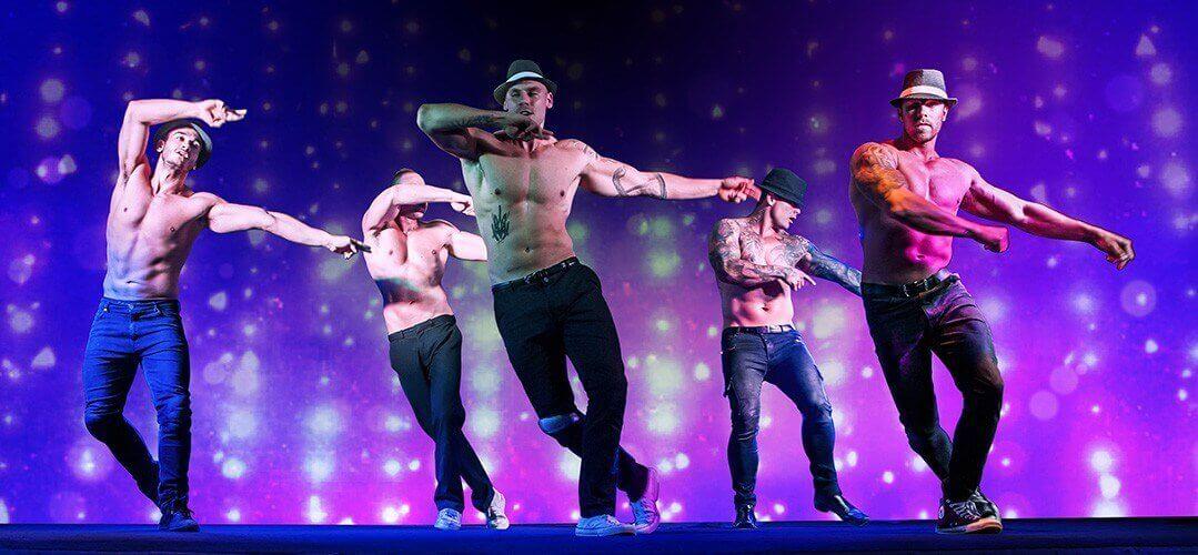 sydney-hotshots-dance-1-e1455005766741