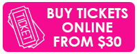 buy-tickets-online