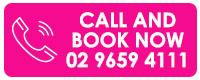 Call and Book Now