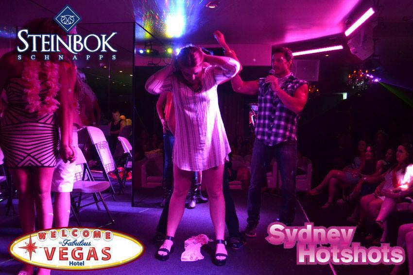 male-strip-club-sydney