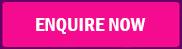 enquire-now