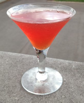 dirty-named-cocktails-8